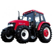 Jinma 504E traktor